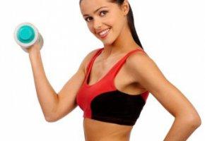 Как быстро и эффективно похудеть в домашних условиях на 10 кг за неделю