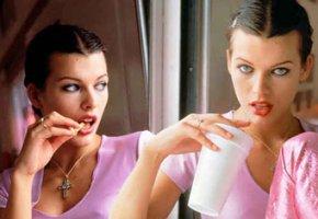 Актерская диета на 5 и 12 дней: подробное меню