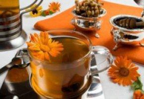 как принимать зеленый чай для похудения