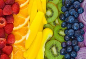 Как правильно питаться чтобы похудеть советы профессионала