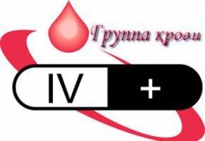 Питание по группе крови 2 положительная продукты 10