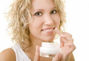 Болит ли зуб после лечение кариеса