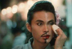 транссексуализм и раздвоение личности