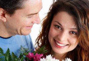 Способны ли мужчины любить