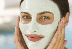 Как удалить пигментацию с кожи