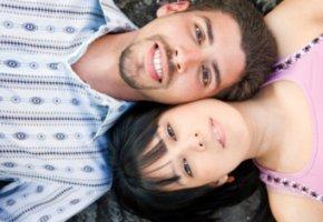 Как стать любимой и счастливой