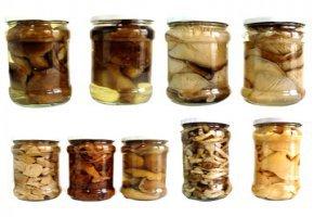 Лечение моллюсков у детей народными средствами