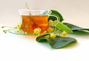 как пить имбирный чай для похудения