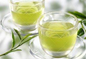 самый эффективный чай для похудения дешевый