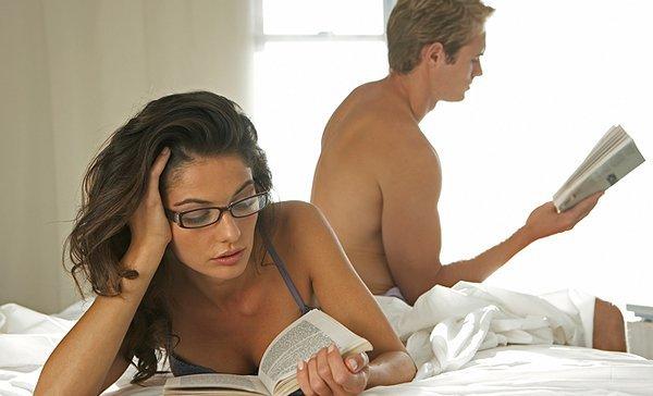 seksualnoe-vlechenie