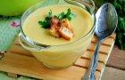 Рецепты французской диеты